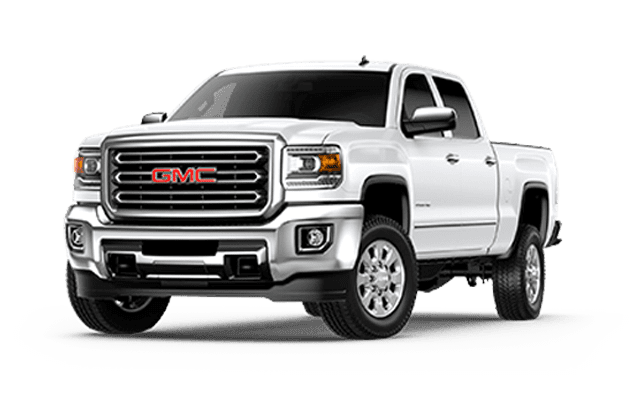 Truck Performance Shops Near Me >> heavy-duty-truck.png - All Automatic Transmission