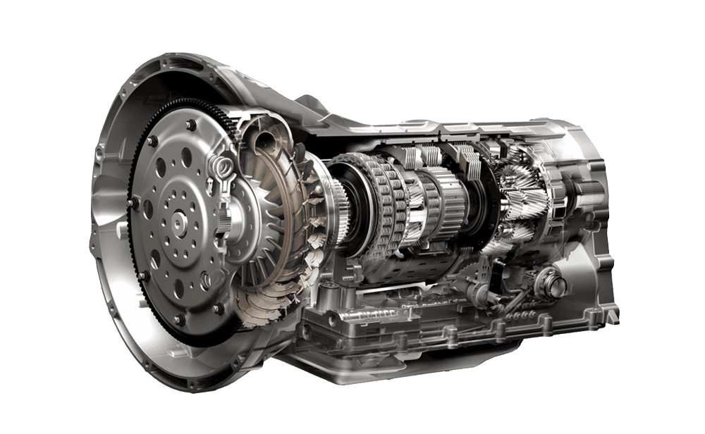 all automatic transmission bakersfield ca transmission service
